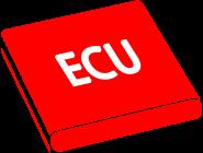 ECU-Electrical